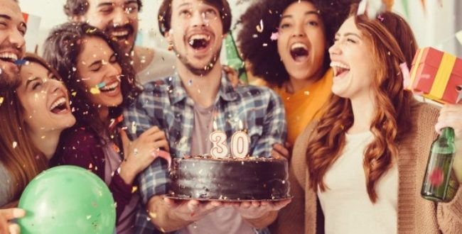 pierce-showing-unique-adult-birthday-party-ideas-girls-hidden-camera