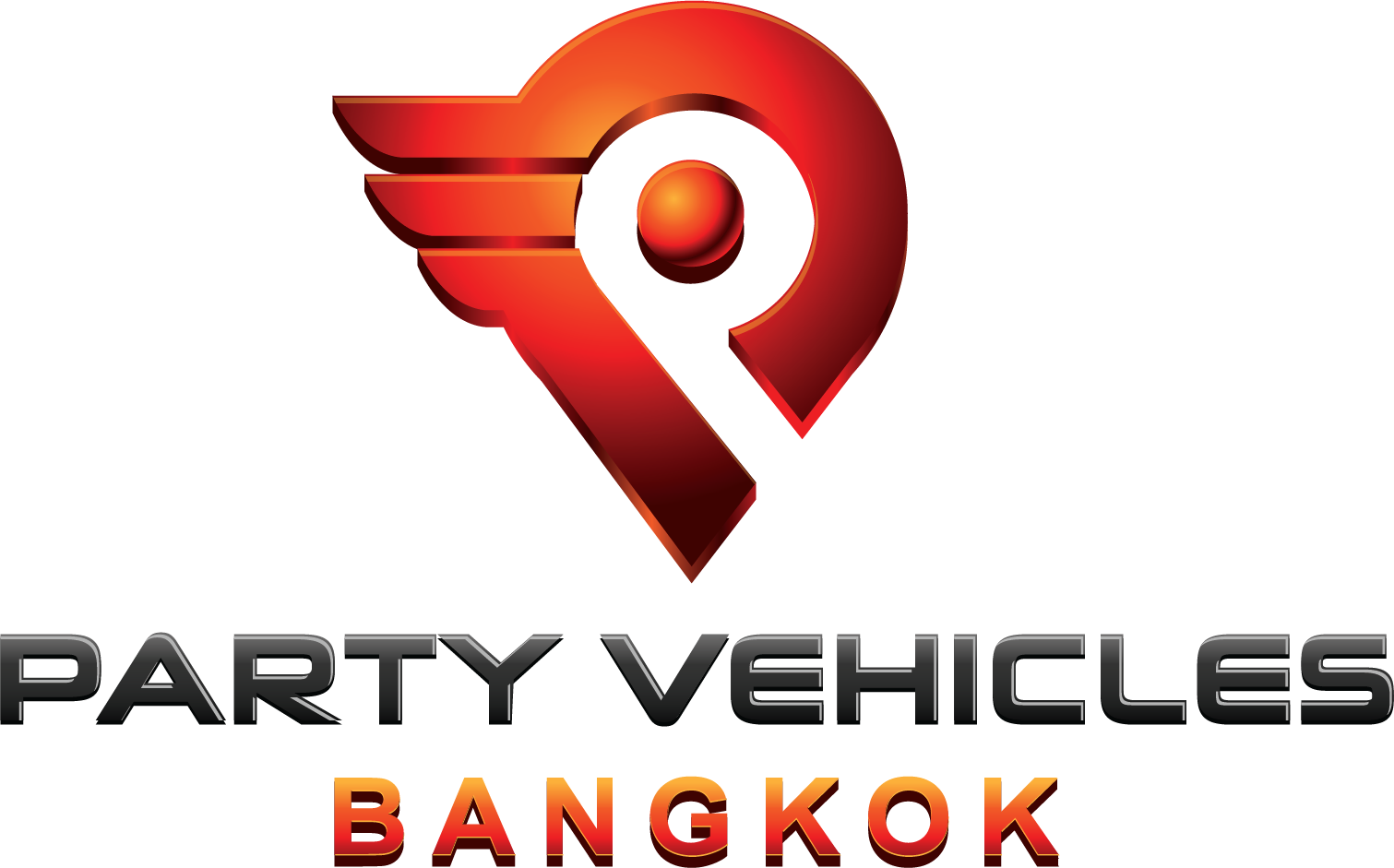 Party vehicles Bangkok